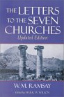 The Letters To Seven Churches: Updated Edition