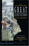 Great Expectations (Oxford Bookworms Stage 5)