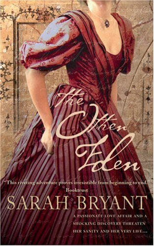 The Other Eden by Sarah Bryant