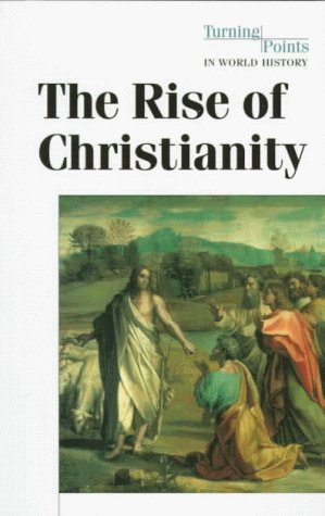 the birth of christianity essay