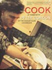 Cook: At Home with Peter Gordon of the Sugar Club Cookbook