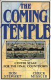 The Coming Temple: Center Stage For The Final Countdown