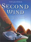 Second Wind: Variations on a Theme of Growing Older