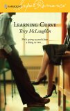 Learning Curve (Harlequin Superromance No. 1348)
