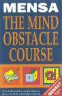 Mensa the Mind Obstacle Course