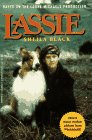 Lassie: Best Friends Are Forever
