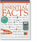 Essential Facts &amp; Figures