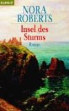 Insel des Sturms (Gallaghers of Ardmore / Irish trilogy ,#1)