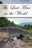 The Last Man in The World by Abigail Reynolds