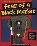 Fear of a Black Marker: Another K Chronicles Compendium (K Chronicles, #2)