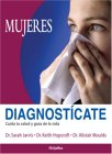 Diagnostícate-- Mujeres
