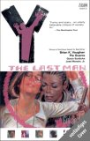 Y   The Last Man Bd. 6