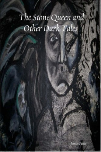 The Stone Queen and Other Dark Tales