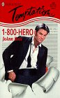 1-800-Hero by JoAnn Ross