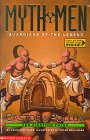 Castor & Pollux: The Fighting Twins