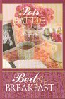 Bed &amp; Breakfast by Lois Battle
