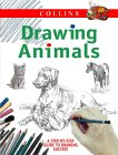 Drawing Animals: A Step By Step Guide To Drawing Success