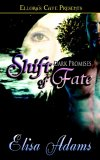 Shift of Fate (Dark Promises, #3)