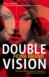 Double Vision by Fiona Brand