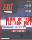 Internet Entrepreneurs