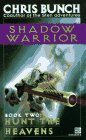 Hunt the Heavens (Shadow Warrior, #2)