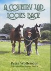 A Country Lad Looks Back