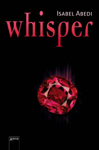 Whisper by Isab...