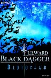 Blutopfer (Black Dagger Brotherhood, #2)