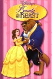 Beauty and the Beast by Ellen Titlebaum