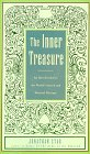 The Inner Treasure