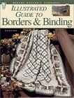 Illustrated Guide to Borders & Binding