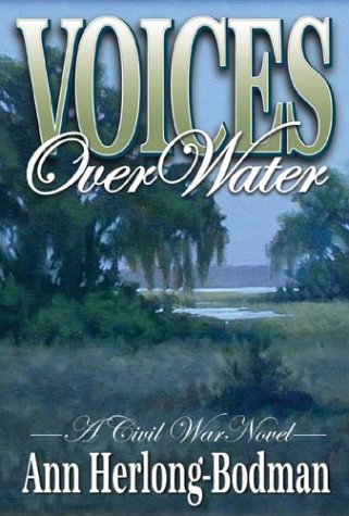Voices: Over Water