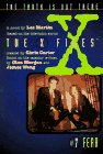 Fear (The X-Files: Middle Grade, #7)