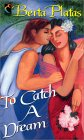 To Catch A Dream (Encanto (English))