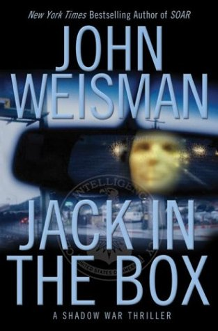 Jack in the Box by John Weisman
