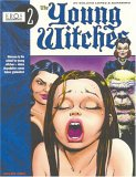 Young Witches Vol. 1 (Eros Graphic Album Series No. 2)