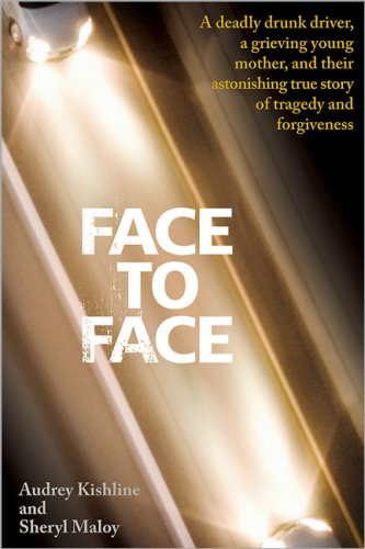Face to Face by Audrey Conn