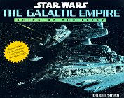 Star Wars, the Galactic Empire: Ships of the Fleet