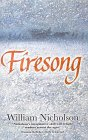Firesong (Wind On Fire trilogy, #3)