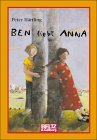 Review Ben liebt Anna by Peter Härtling FB2