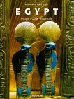 Egypt: People, Gods, Pharaohs