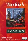 Turkish Cooking (Cookery Classics)