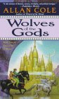 Wolves of the Gods (Tales of the Timuras, #2)