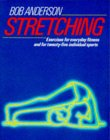 Stretching (Pelham Practical Sports)