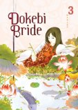 Dokebi Bride, Volume 3