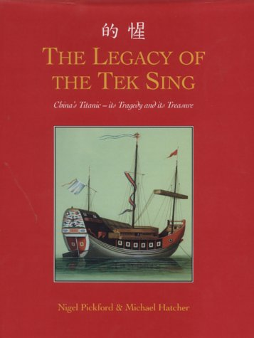 Legacy of the Tek Sing