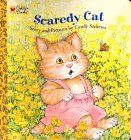 Scaredy Cat (Naptime Tales)
