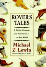 Rover's Tales