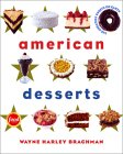 American Desserts: The Greatest Sweets on Earth