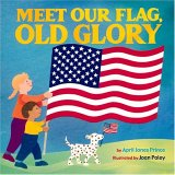 Meet Our Flag, Old Glory